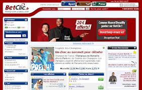 Betclic Germany bonus