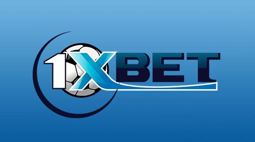 1xbet bonus logo