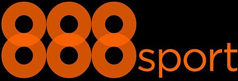 888sport promotion